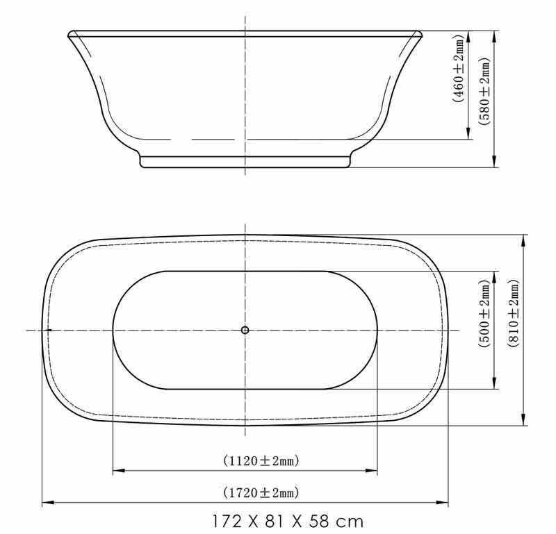 TECHNICAL DRAWING schema-02559-1720