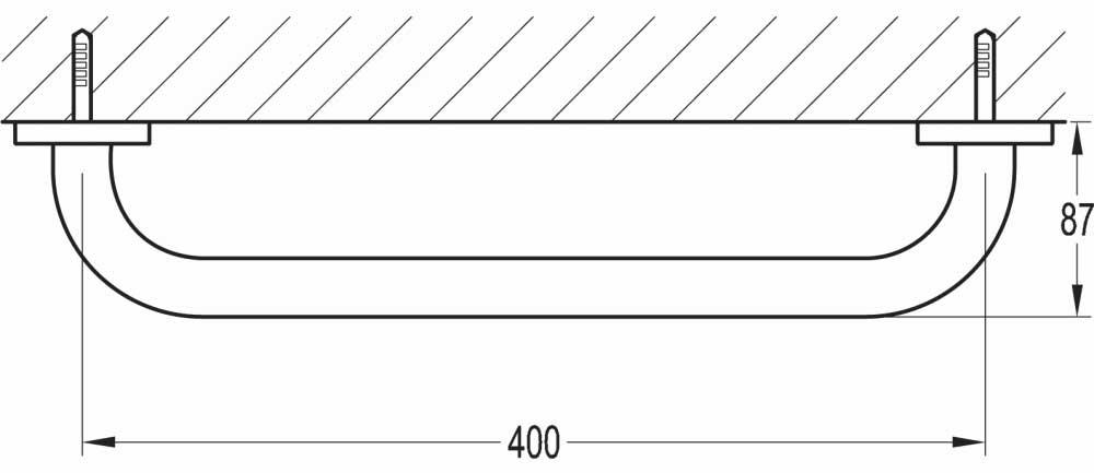 TECHNICAL DRAWING gb69-schema