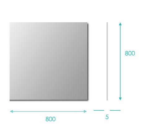 TECHNICAL DRAWING schema-miroir-reflect-80x80