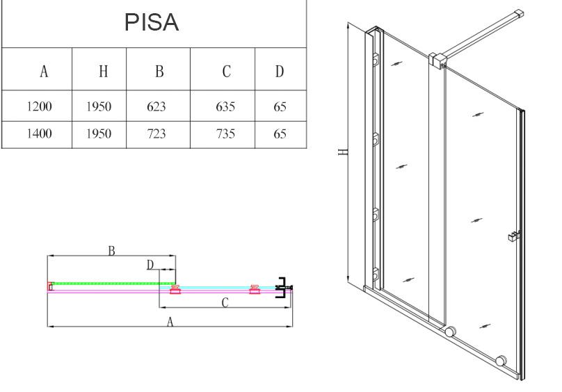 TECHNICAL DRAWING schema--technique-pisa-noir