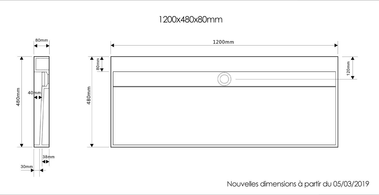TECHNICAL DRAWING nouveau-schema-vasque-mineral-12