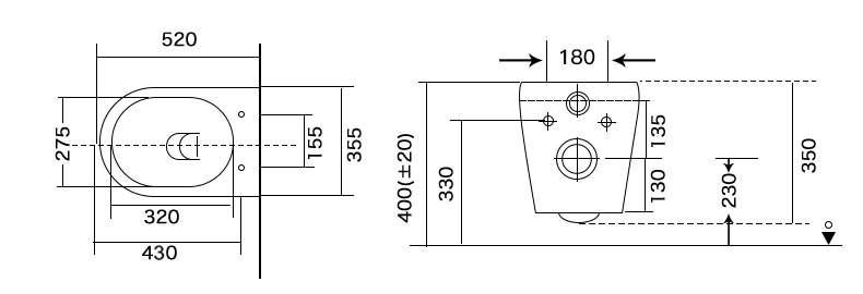 TECHNICAL DRAWING schema-vigo