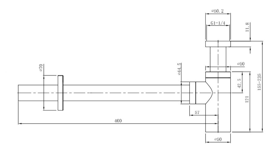 TECHNICAL DRAWING BT04 schema