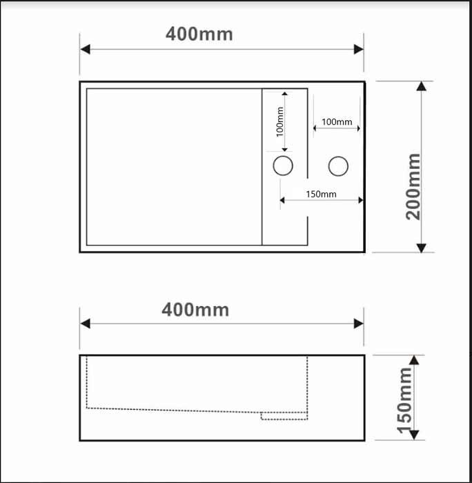 TECHNICAL DRAWING schema-JZ1002