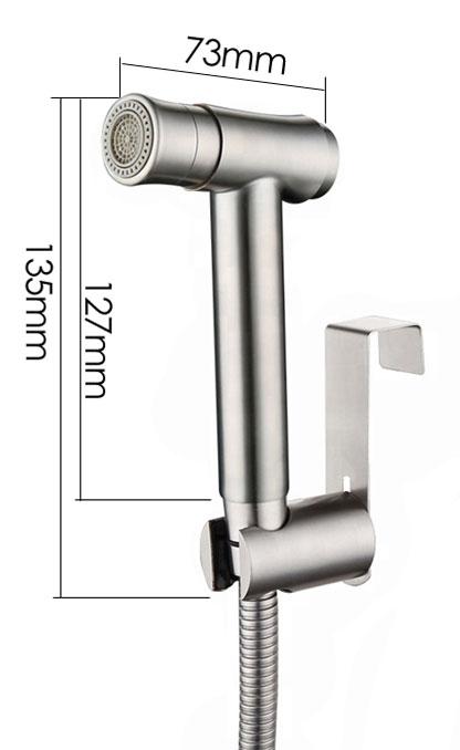 TECHNICAL DRAWING schema-douchette-steel