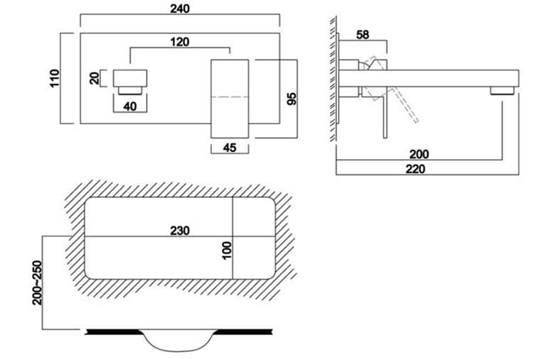 TECHNICAL DRAWING quadra-811017_schema.jpg