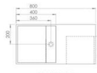 TECHNICAL DRAWING schema-detaille-8370