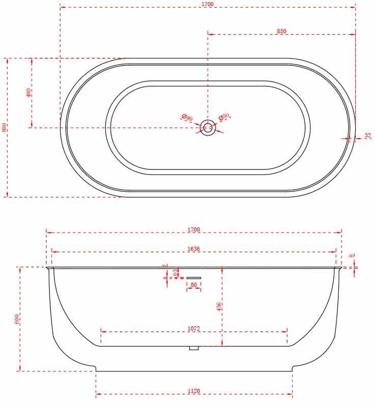 TECHNICAL DRAWING 6606-schema-detaillejpg