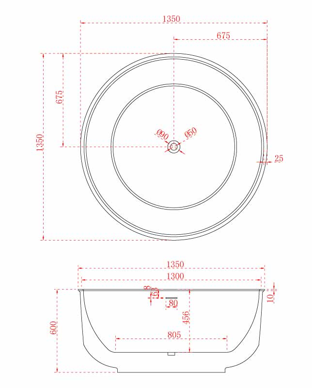 TECHNICAL DRAWING 6619-schema-detaille