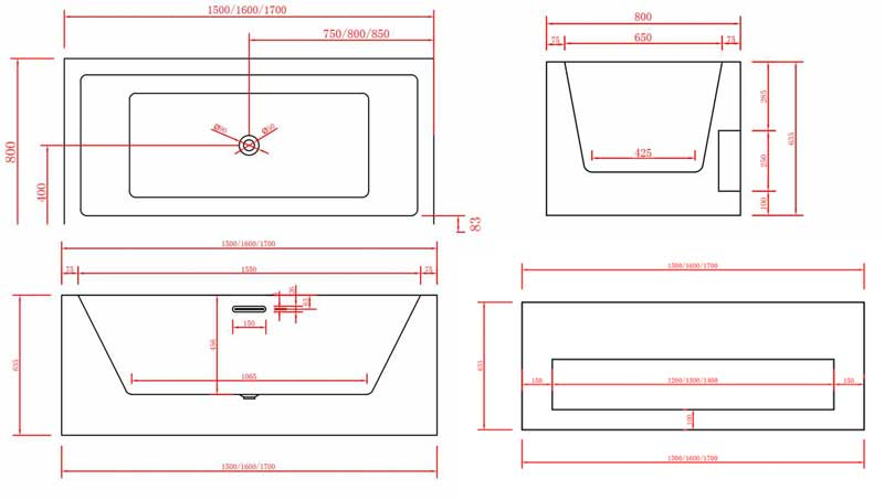 TECHNICAL DRAWING 6695B-schema-detaille