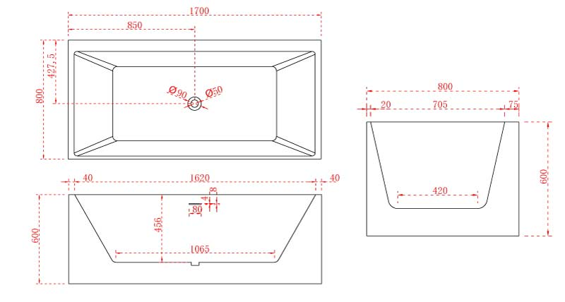TECHNICAL DRAWING 6627-schema-detaille