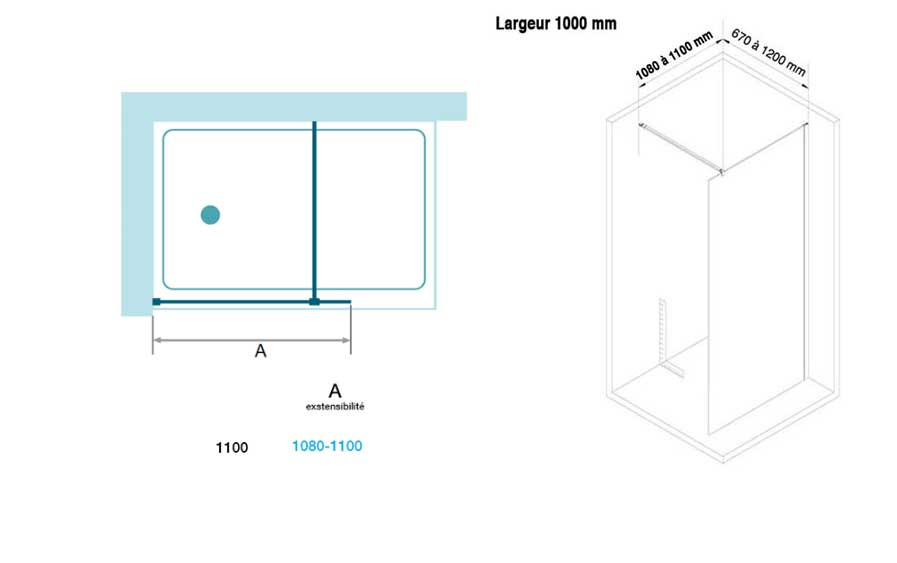 TECHNICAL DRAWING rimini-100