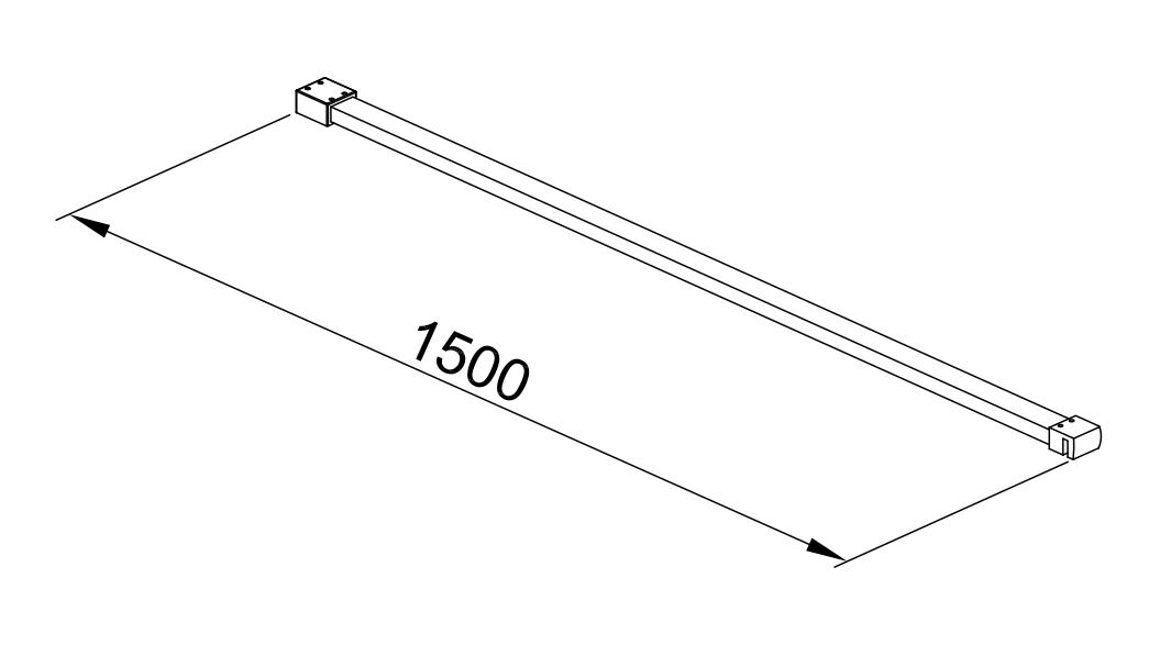 TECHNICAL DRAWING schema_technique_SL1500