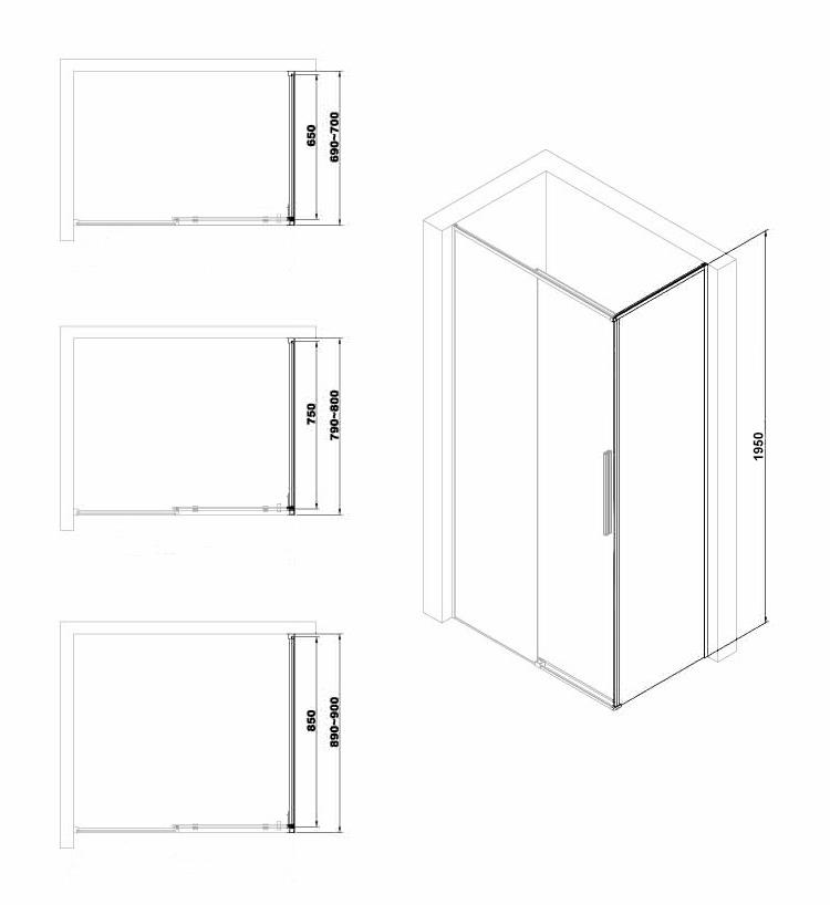TECHNICAL DRAWING schema-technique-fixe-arena