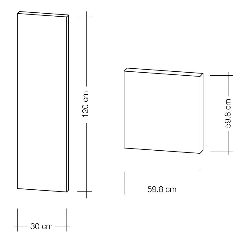 TECHNICAL DRAWING 301201
