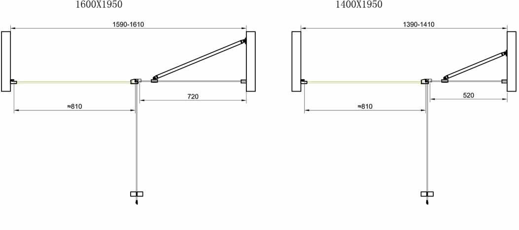 TECHNICAL DRAWING schema-orense