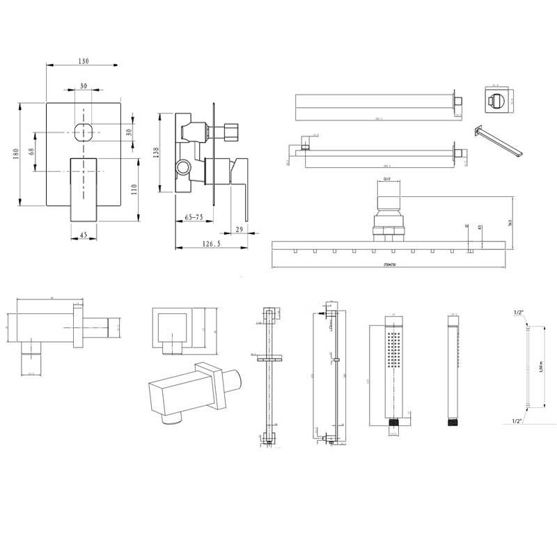 TECHNICAL DRAWING 1.pk5-tuileries