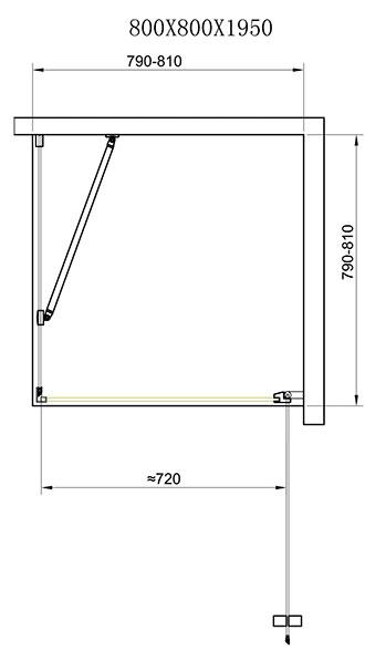 TECHNICAL DRAWING schema-cabine-orense-80x80