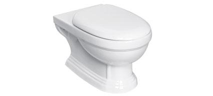 wc suspendu b ti geberit ou nicoll autoportant et toilette suspendu. Black Bedroom Furniture Sets. Home Design Ideas