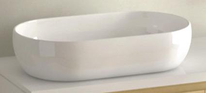 ensemble meuble vasque et colonnes ch ne clair max. Black Bedroom Furniture Sets. Home Design Ideas