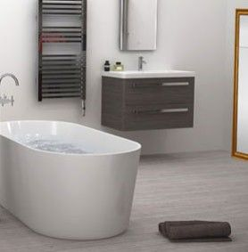Salle de bain dans la chambre humidite meilleure inspiration pour vos int r - Humidite dans salle de bain ...