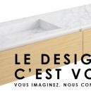 cuenca meuble configurable 4 dimensions 3 coloris. Black Bedroom Furniture Sets. Home Design Ideas
